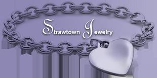 Strawtown Jewelry